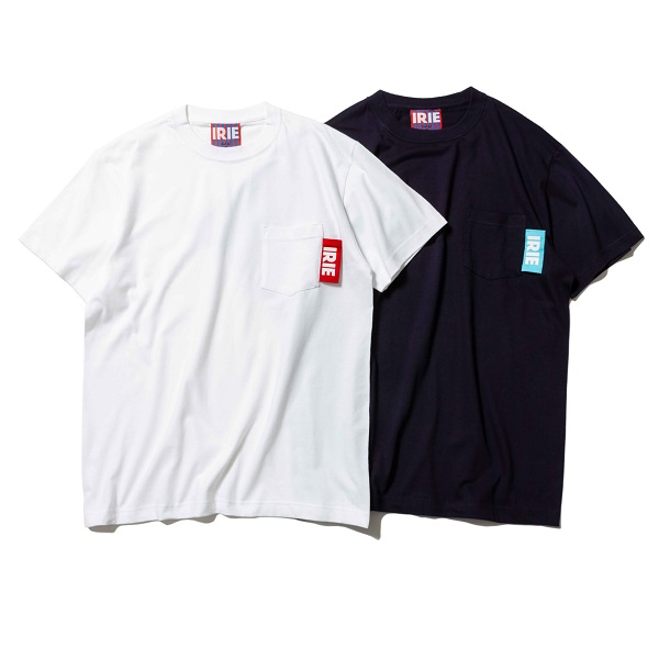 IRIE by irielife NEW ARRIVAL_d0175064_21112160.jpg