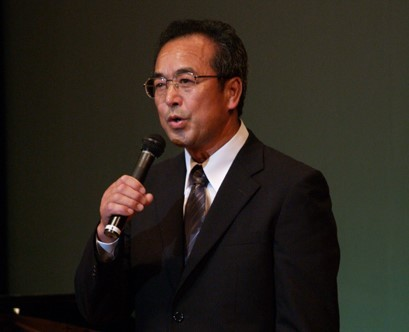 レヴィンのお父さん高木利昌さん死去2020・4・22_c0014967_14484275.jpg