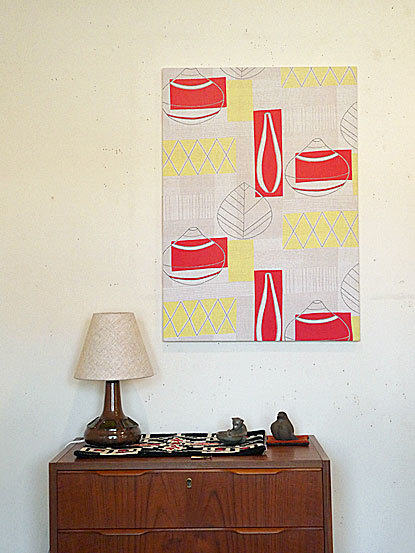 vintage fabric panel_c0139773_23580176.jpg