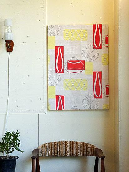 vintage fabric panel_c0139773_23581108.jpg