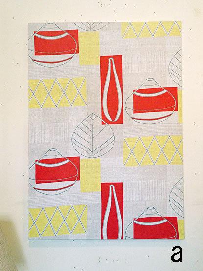 vintage fabric panel_c0139773_23582529.jpg