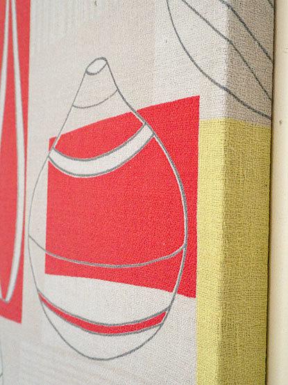 vintage fabric panel_c0139773_23584431.jpg