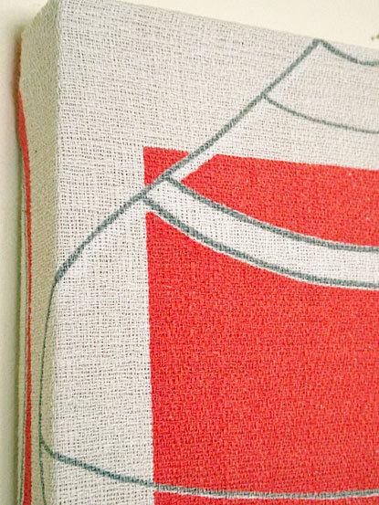 vintage fabric panel_c0139773_23585300.jpg