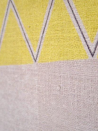 vintage fabric panel_c0139773_23590465.jpg
