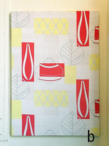 vintage fabric panel_c0139773_23591933.jpg