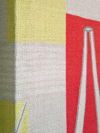 vintage fabric panel_c0139773_23593589.jpg