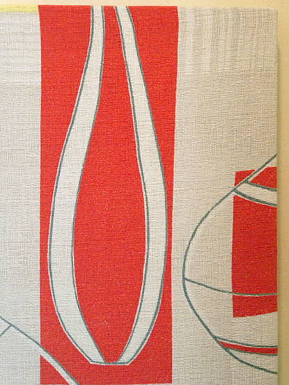 vintage fabric panel_c0139773_23594751.jpg