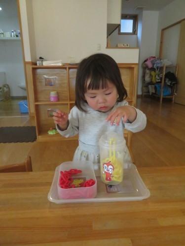 4月 乳児フロアの様子_f0327175_14233884.jpg