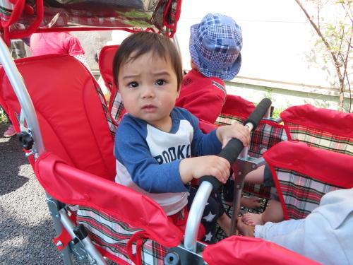 4月 乳児フロアの様子_f0327175_14454282.jpg