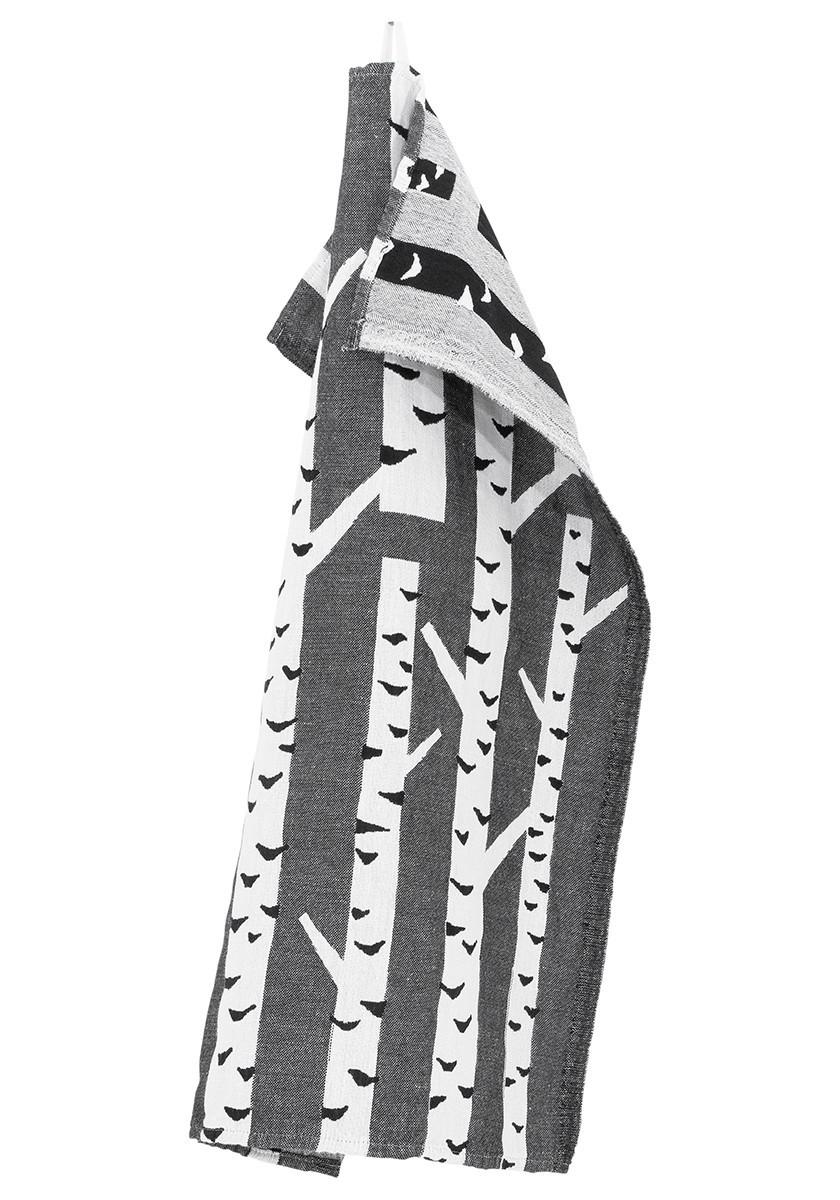 リネンアイテム ラプアンカンクリ6月21日(日)受注締め切り_d0217479_18115509.jpg