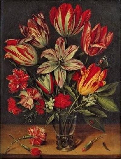 Tulips:妄想展覧会_c0084183_11183376.jpg