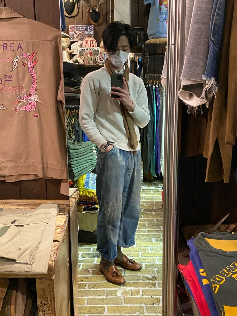 マグネッツ神戸店 表情の違いをお楽しみください!!!_c0078587_17433809.jpg