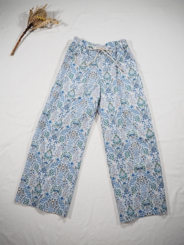 BVT LIBERTY easy pants_e0357389_05071003.jpg