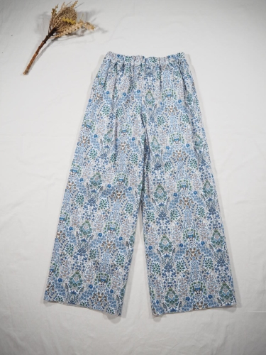 BVT LIBERTY easy pants_e0357389_05071699.jpg