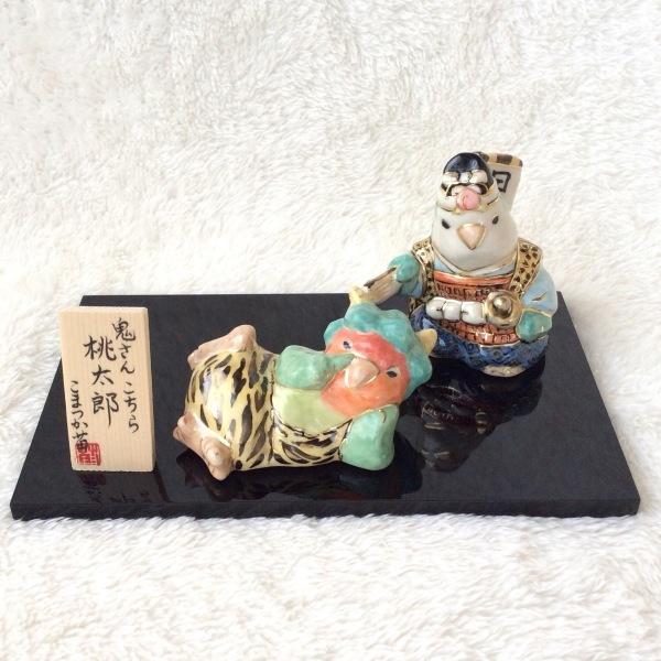 三太郎五月人形、はし置き通販を開始します。_d0123492_08342504.jpeg