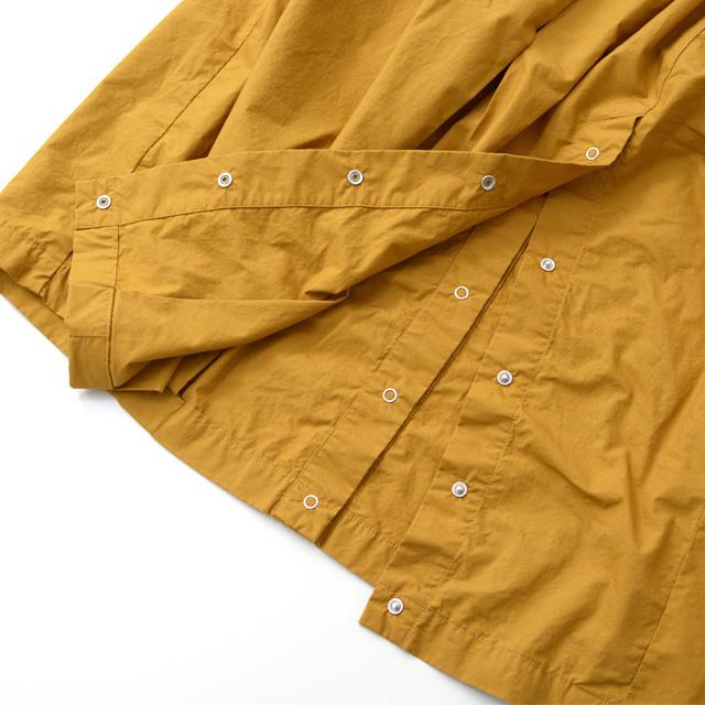 NAPRON [ナプロン] PANTS SKIRT [NP-SK06-20S] フレアースカート・ロングスカート・LADY'S_f0051306_14511708.jpg