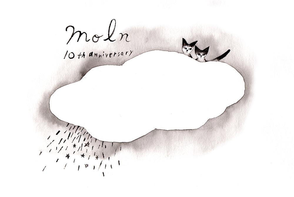 molnさん営業について_e0194612_02435398.jpg