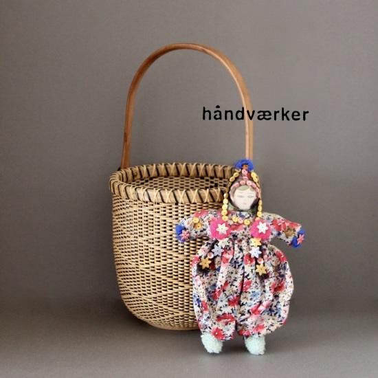 トルコのお人形とラウンドバスケット_f0197215_18310388.jpeg