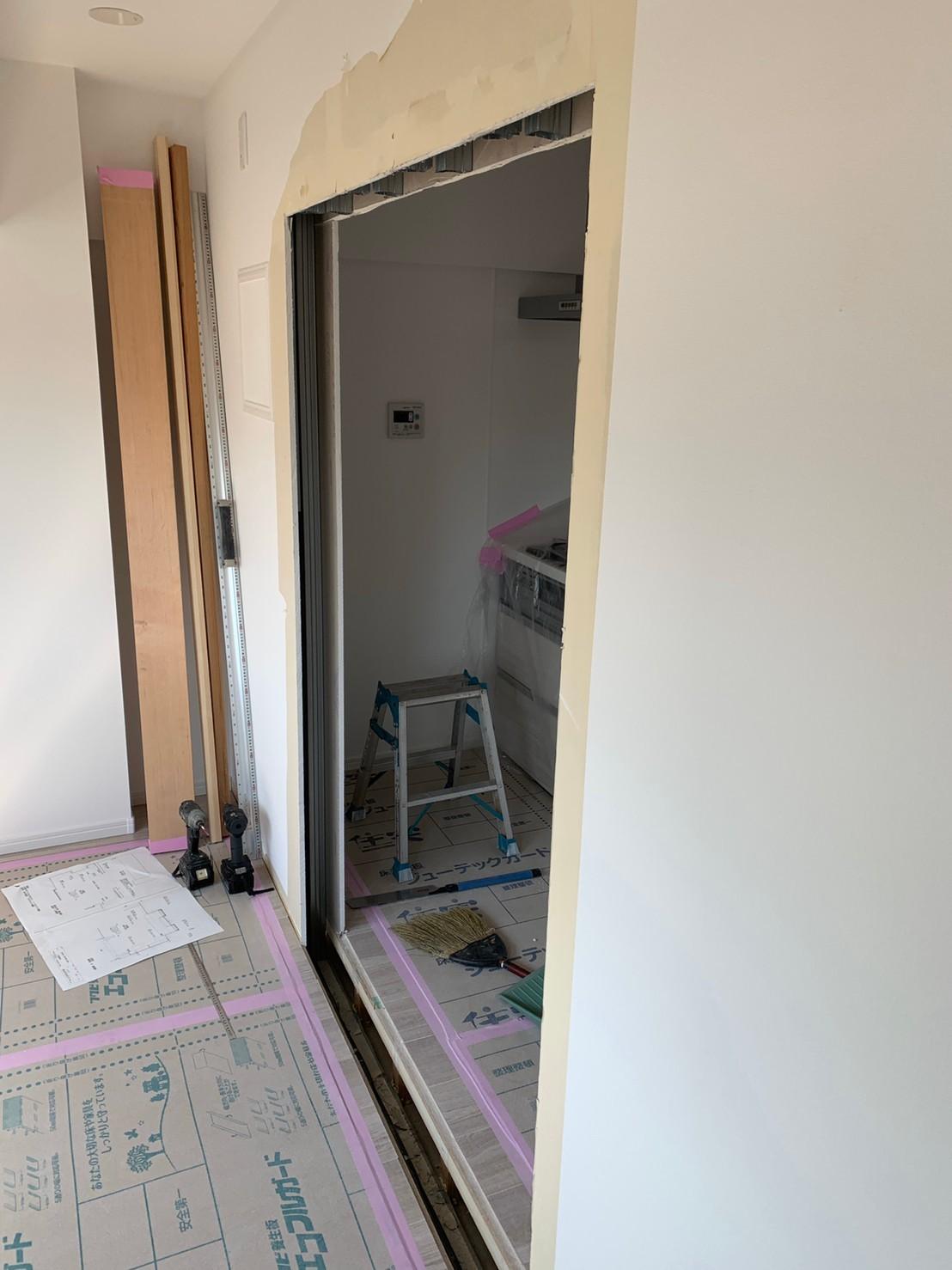 上野で引き算_b0142417_18101303.jpg