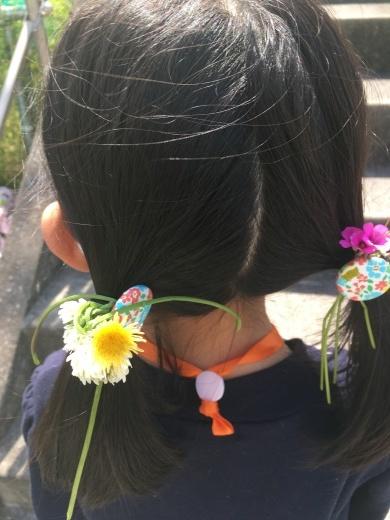 お花に癒された一日。_f0229521_18355497.jpeg