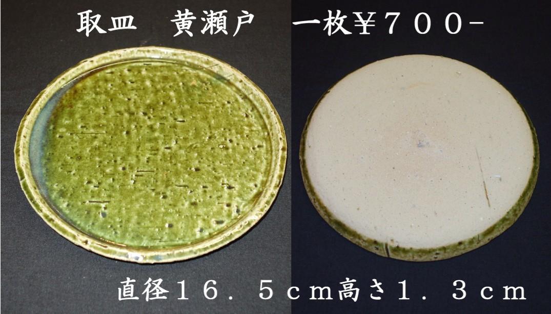 掘り出し物の丸皿10選 ⑨_e0018428_15394558.jpg