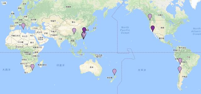 【地震予知】台湾地震研究所から警告発令「30日以内に日本にM8〜M9の大地震が起こる」→俺「みなさん、さようなら」かも!?お達者で!_a0386130_17150902.png