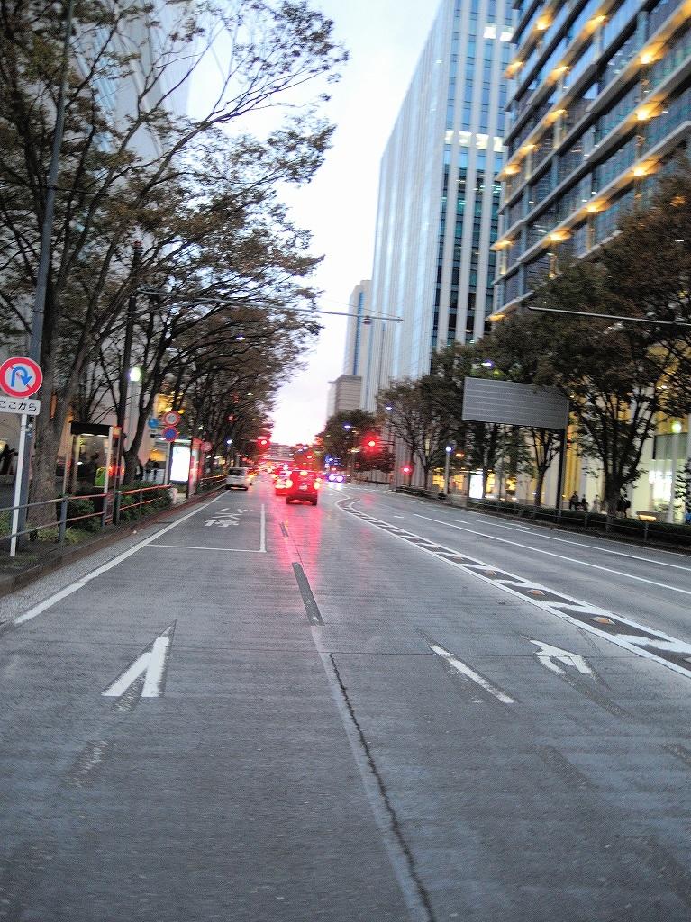 ある風景:Minato Mirai 21 Seaside@Yokohama #3_c0395834_21410985.jpg
