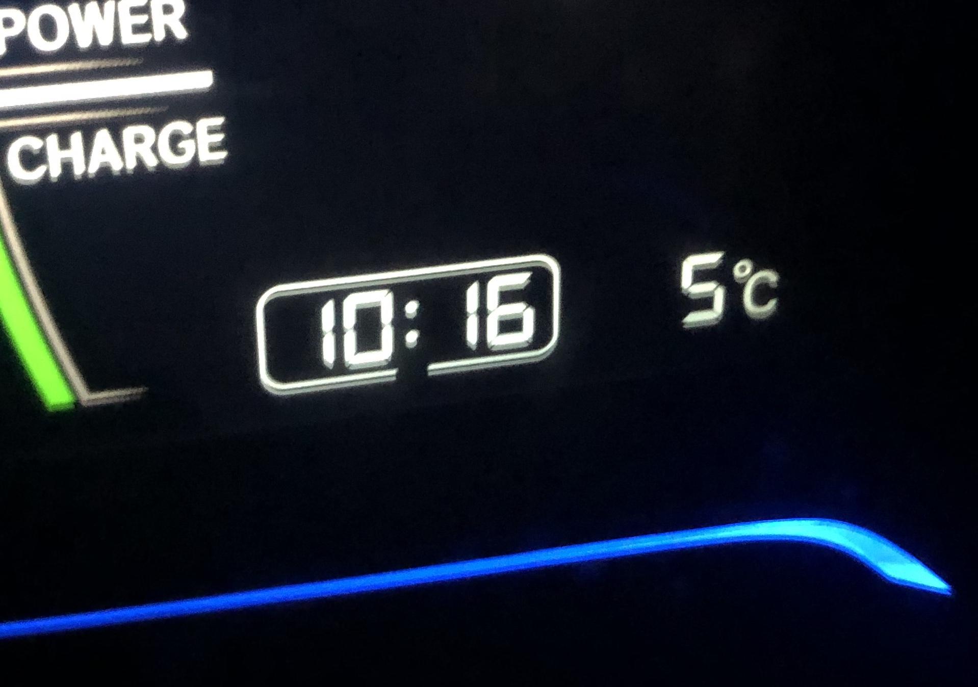 熱いけど寒い_a0015353_11381612.jpeg
