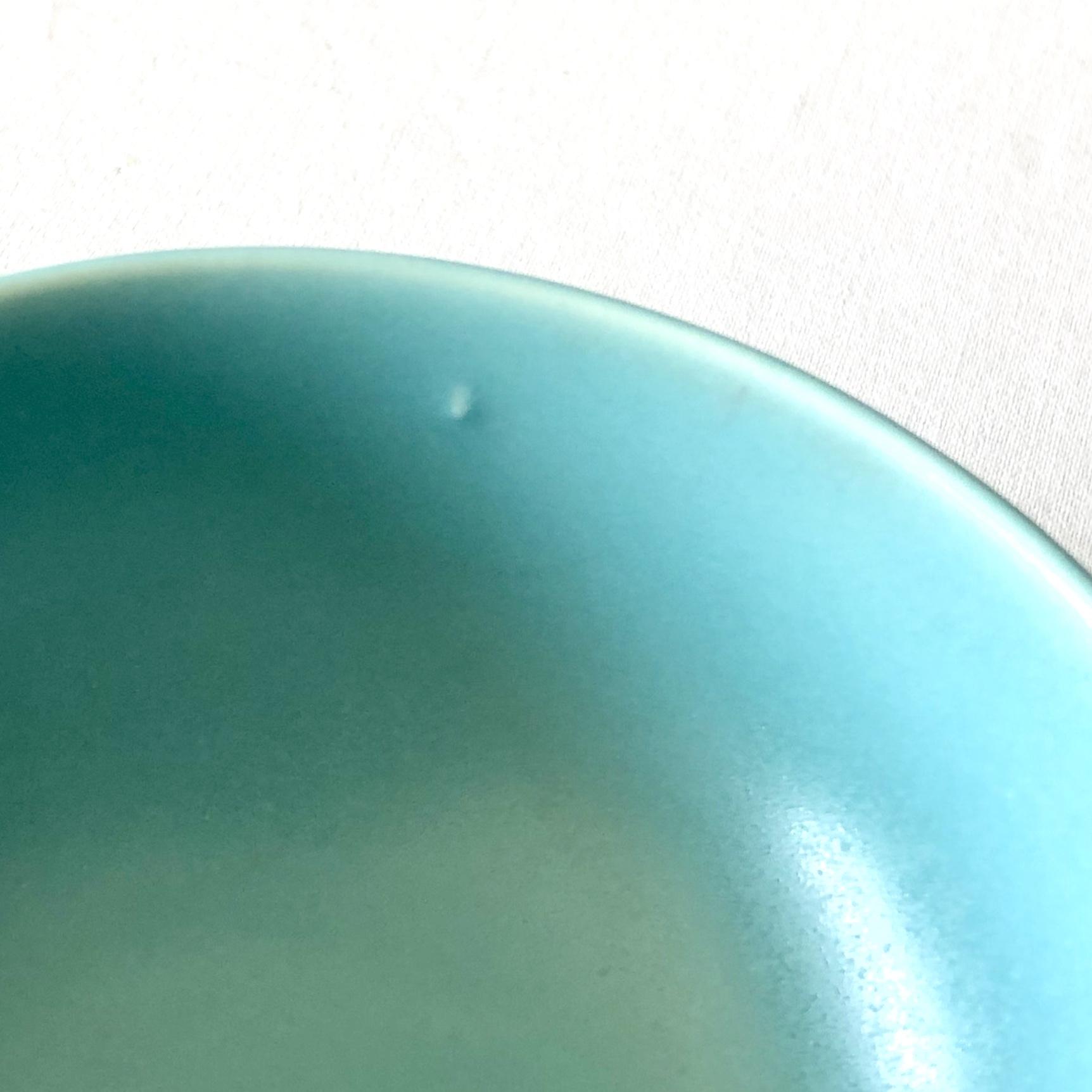 アウトレット陶器市を開催します!!_f0220354_17020315.jpeg