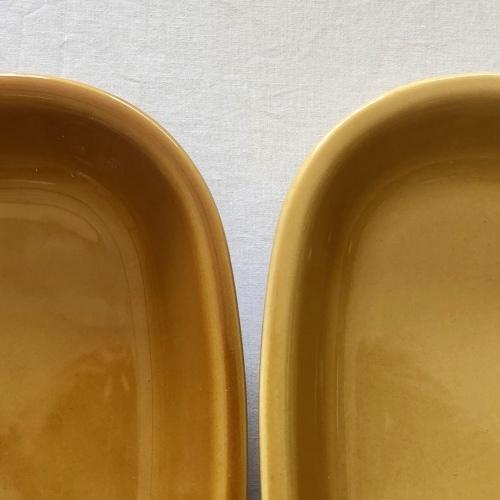 アウトレット陶器市を開催します!!_f0220354_17024235.jpeg