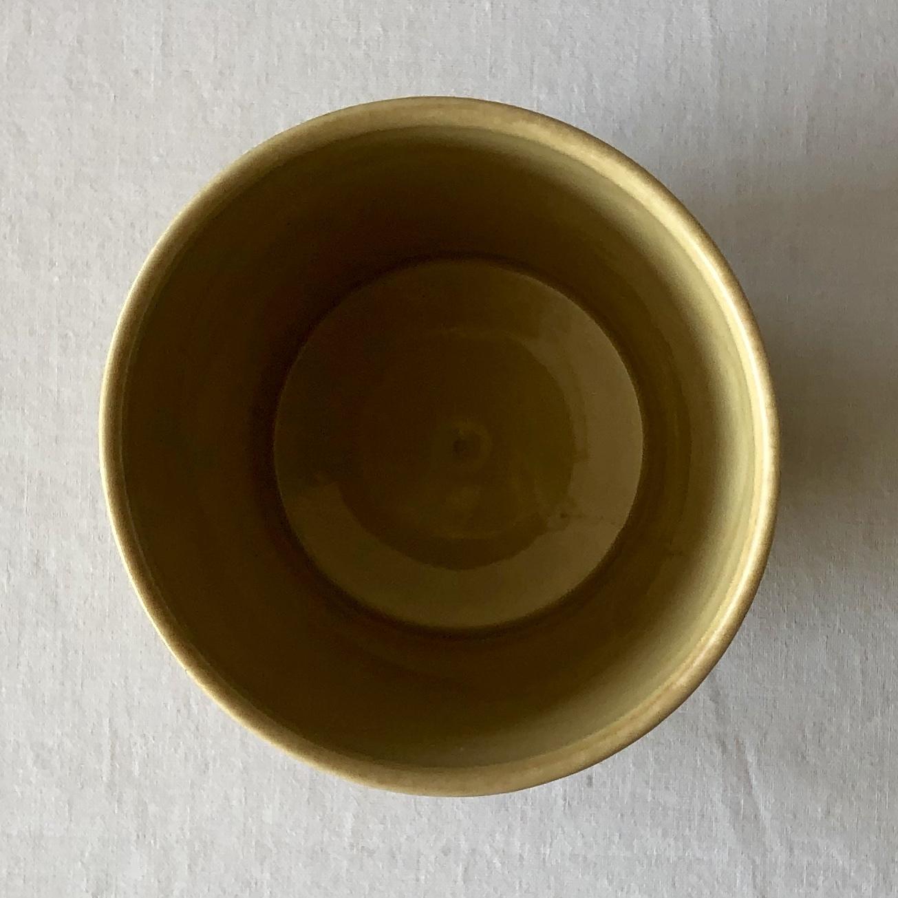 アウトレット陶器市を開催します!!_f0220354_17025098.jpeg