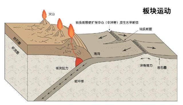 日本南海海槽地震_f0056261_23494323.jpeg