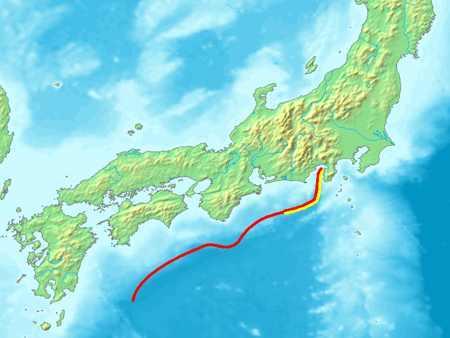 日本南海海槽地震_f0056261_23574697.jpeg