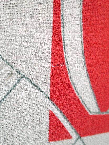vintage fabric panel_c0139773_00000028.jpg