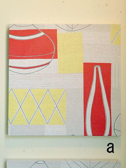 Vintage fabric panel_c0139773_16015920.jpg