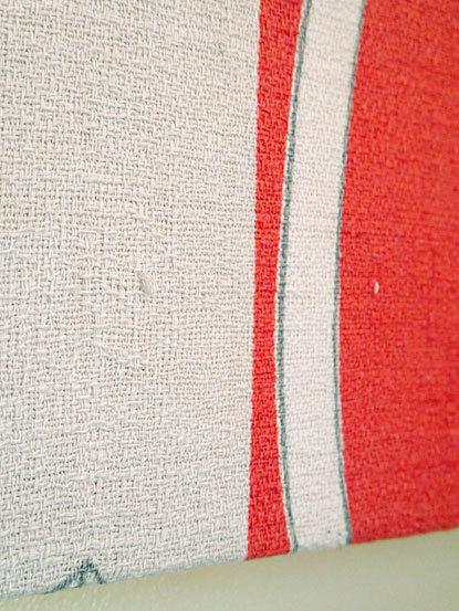 Vintage fabric panel_c0139773_16021038.jpg