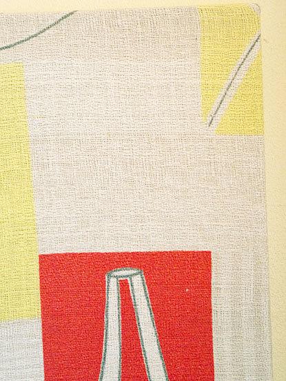 Vintage fabric panel_c0139773_16022347.jpg