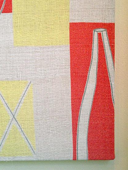 Vintage fabric panel_c0139773_16024274.jpg