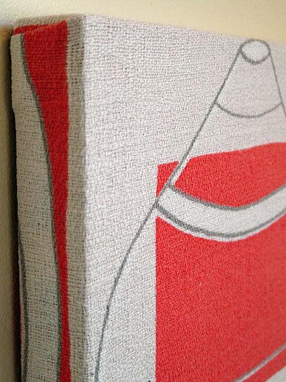 Vintage fabric panel_c0139773_16025505.jpg