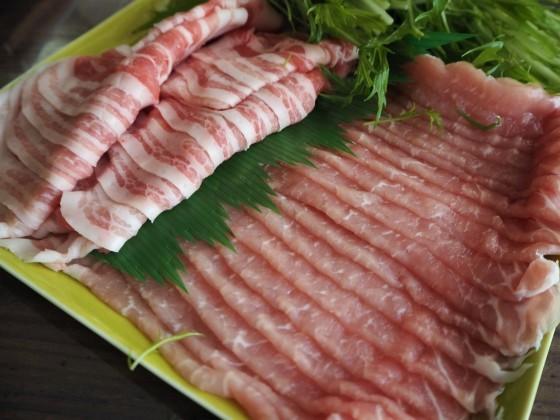豚肉のハリハリ_a0258686_09381344.jpg