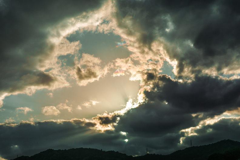 空と雲と光があれば_f0189086_19391331.jpg