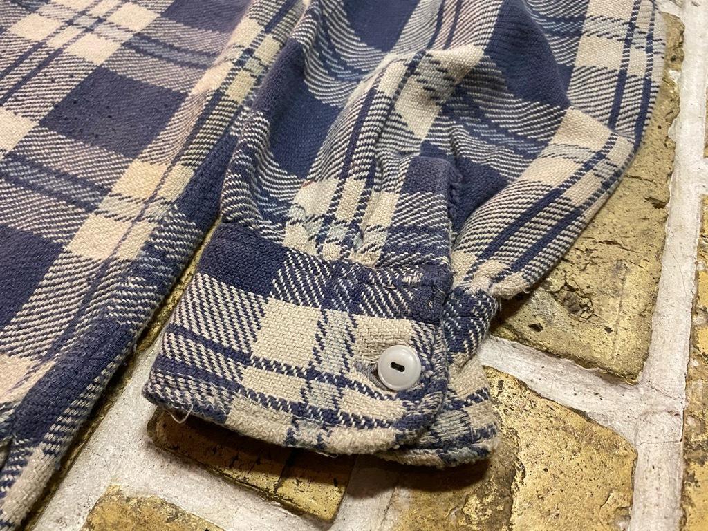 マグネッツ神戸店 今の時期に最高の一着!_c0078587_15273116.jpg