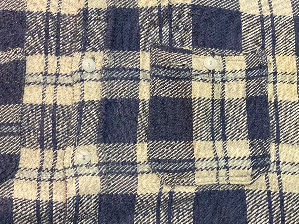 マグネッツ神戸店 今の時期に最高の一着!_c0078587_15273165.jpg