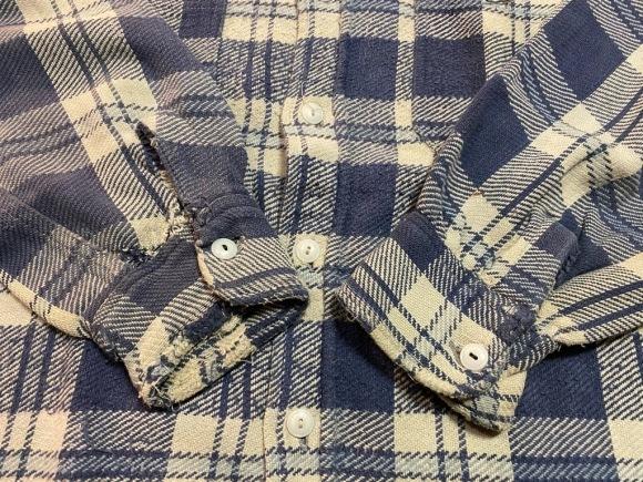 マグネッツ神戸店 今の時期に最高の一着!_c0078587_15273277.jpg