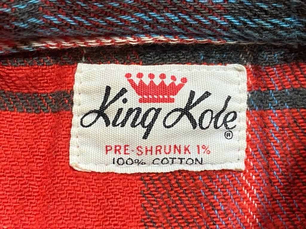 マグネッツ神戸店 今の時期に最高の一着!_c0078587_15293911.jpg