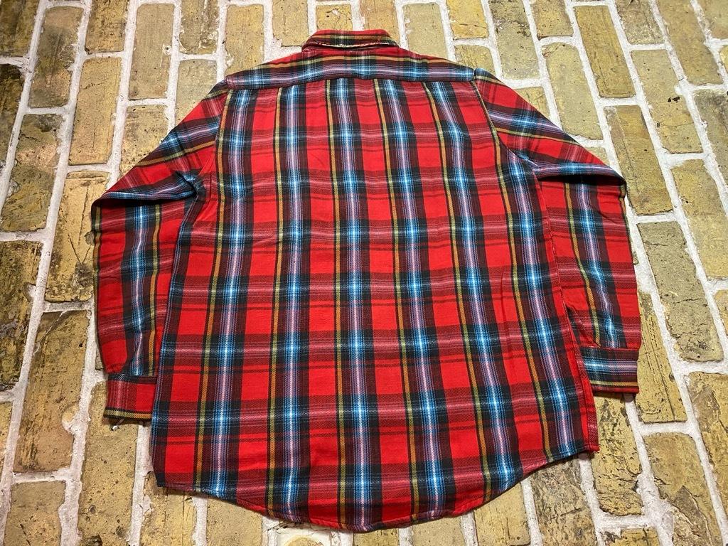 マグネッツ神戸店 今の時期に最高の一着!_c0078587_15293933.jpg