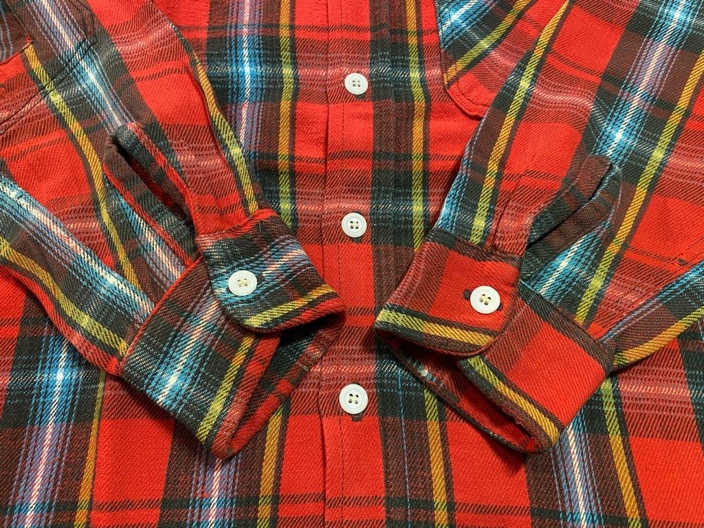 マグネッツ神戸店 今の時期に最高の一着!_c0078587_15293961.jpg
