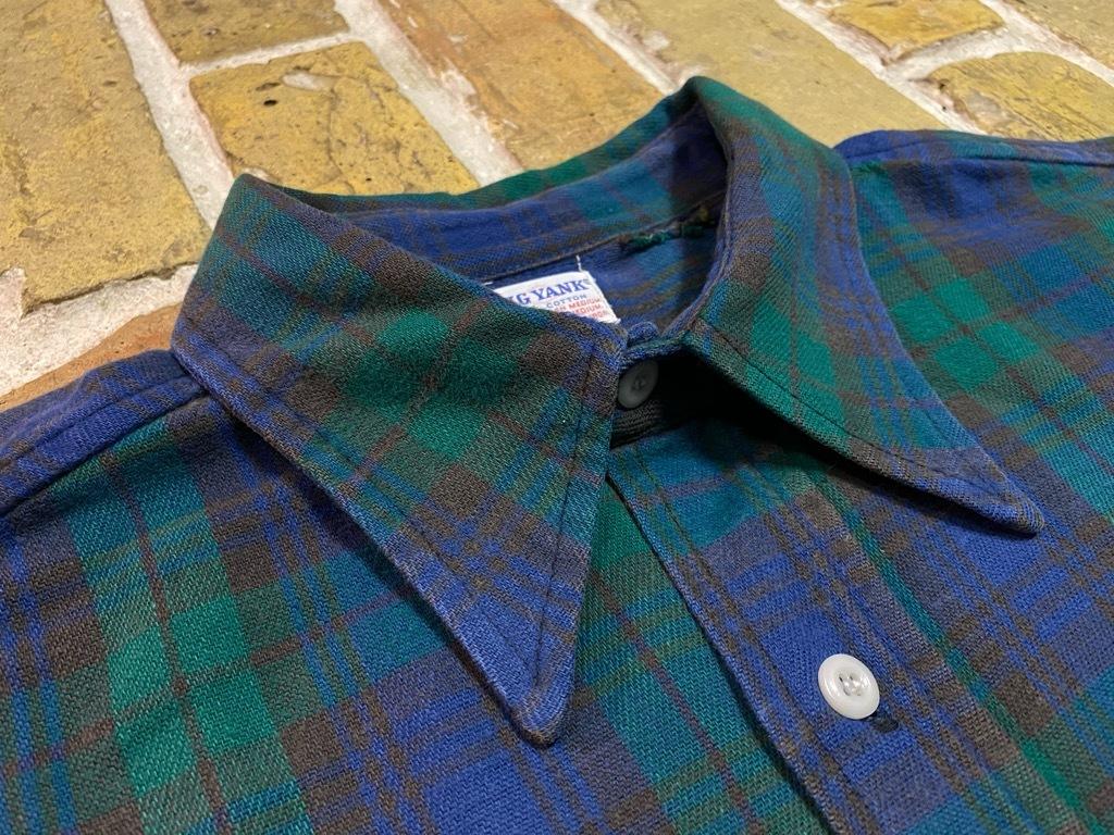 マグネッツ神戸店 今の時期に最高の一着!_c0078587_15313593.jpg