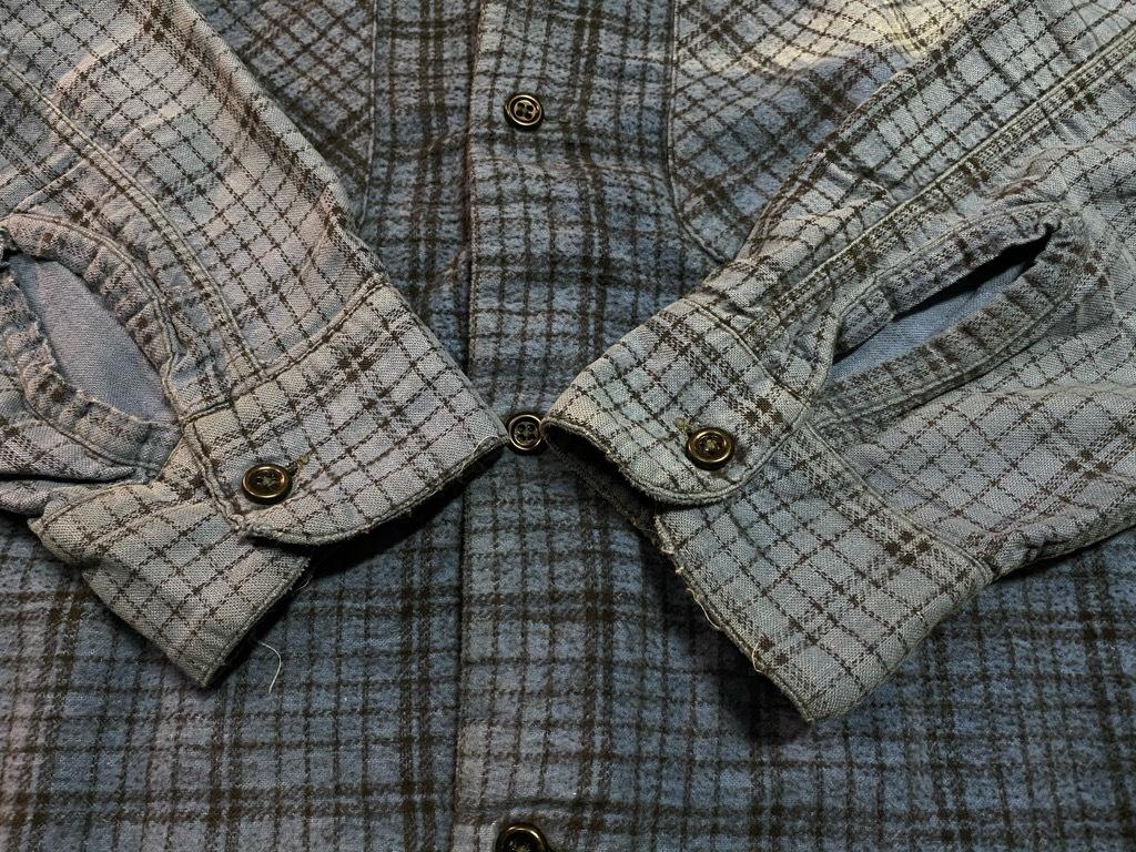マグネッツ神戸店 今の時期に最高の一着!_c0078587_15332058.jpg