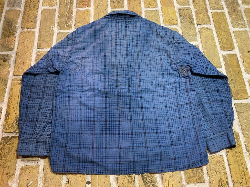 マグネッツ神戸店 今の時期に最高の一着!_c0078587_15332073.jpg